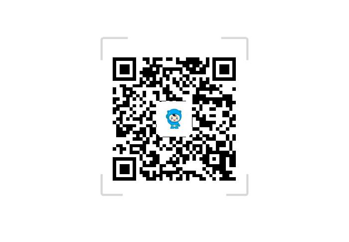 客服微信号.png
